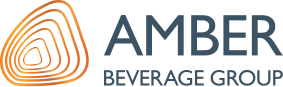 Vakances Amber Beverage Group Logo
